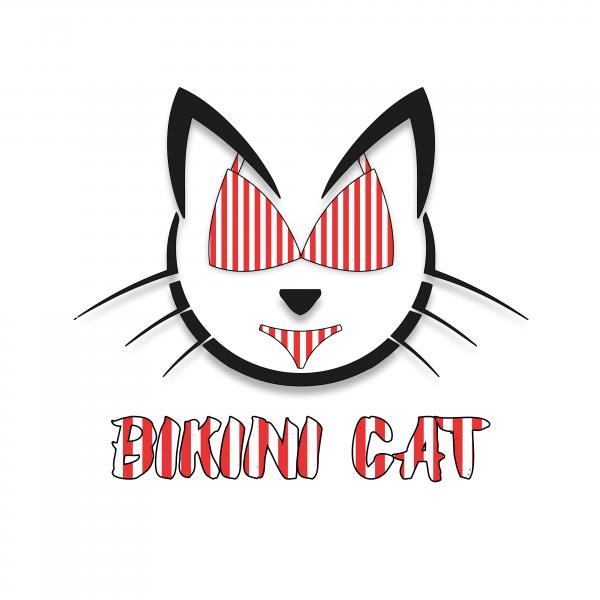 Copy Cat - Bikini Cat Aroma