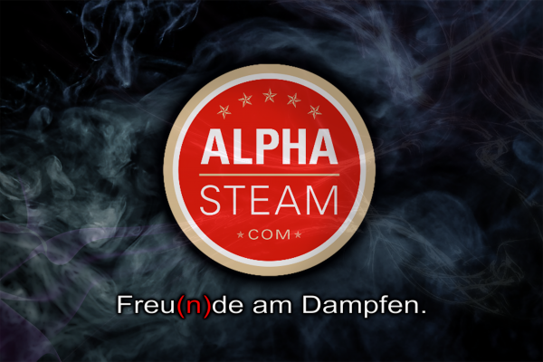 Alpha Steam - Wickelmatte