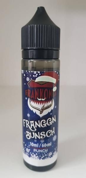 Frankonia - Franggn Bunsch Aroma