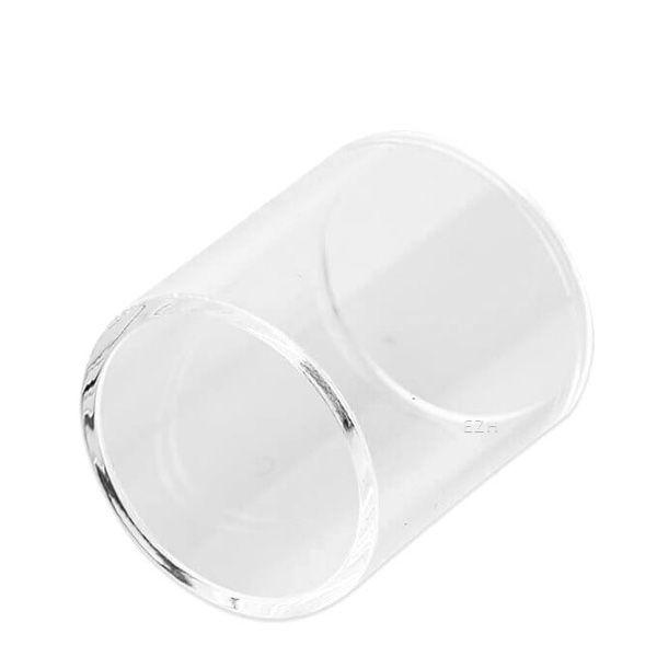 QP Design - Juggerknot V2 Ersatzglas 4ml