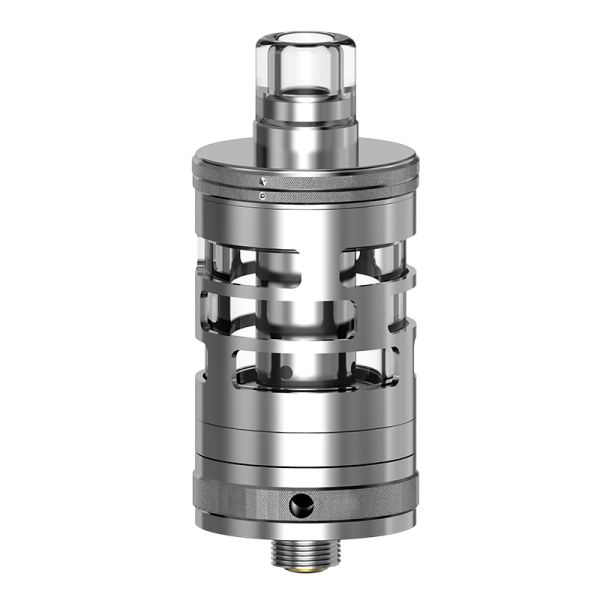 Aspire - Nautilus GT Mini Verdampfer 2.8ml