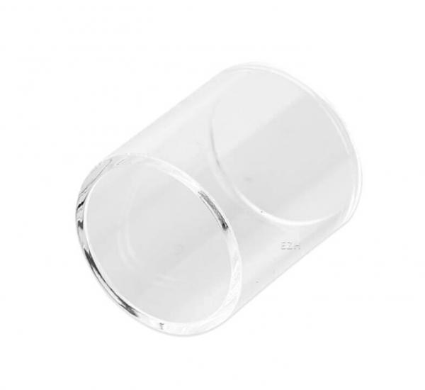 Vapefly - Brunhilde MTL RTA Ersatzglas 5ml