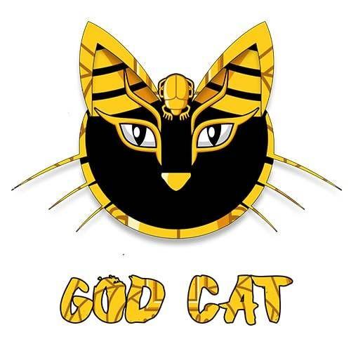 Copy Cat - God Cat Aroma