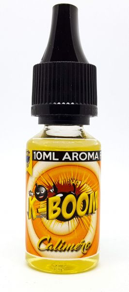 K-Boom - Calimero Aroma 10ml