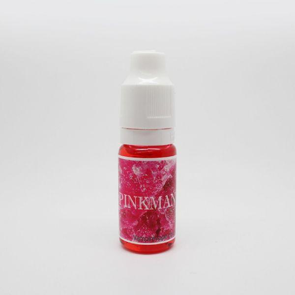 Vampire Vape - Pinkman Aroma 10ml