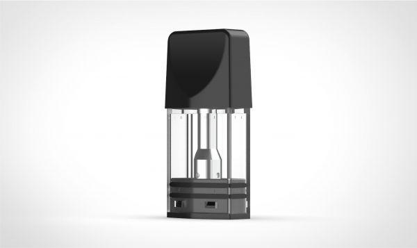 Kick - 4x MTL Pods 1.5ml