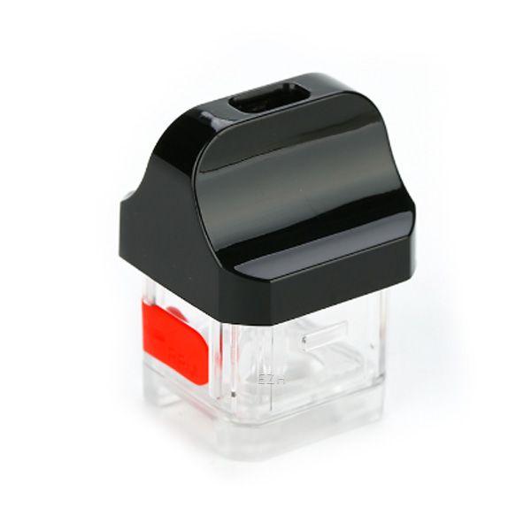SMOK - RPM40 Pod inkl. 2 Coils