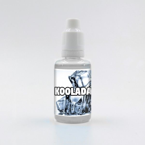 Vampire Vape - Koolada 30ml