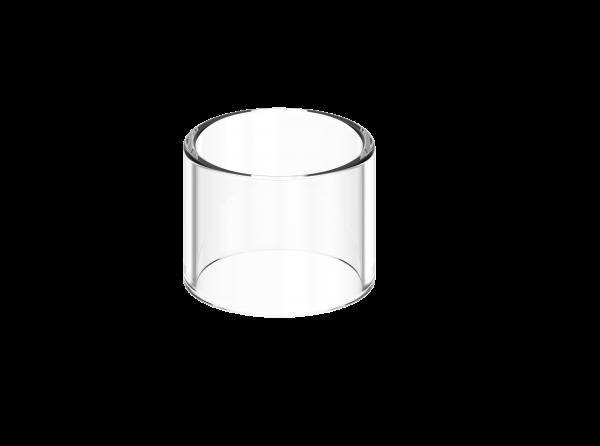 Thunderhead Creations - Artemis Topcoil RDTA Ersatz Glas