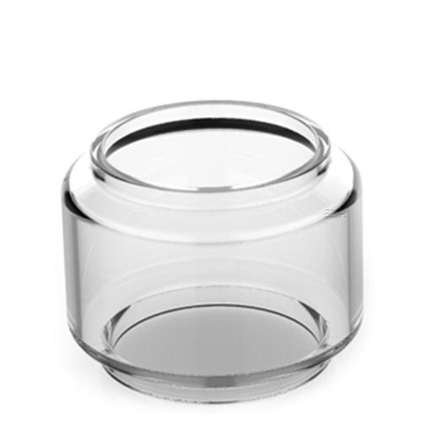 Dovpo - Blotto Mini RTA Bubble Ersatzglas 4ml