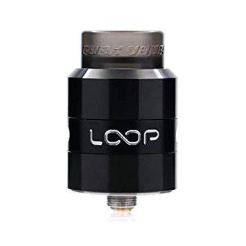 Geekvape - LOOP RDA