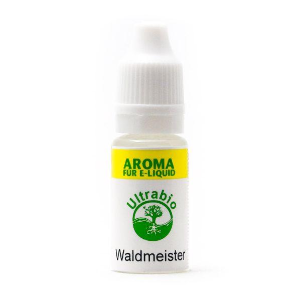 German Dreams - Waldmeister Aroma