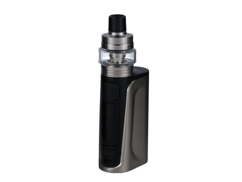 Joyetech - eVic Primo Fit + Exceed Air Plus Kit