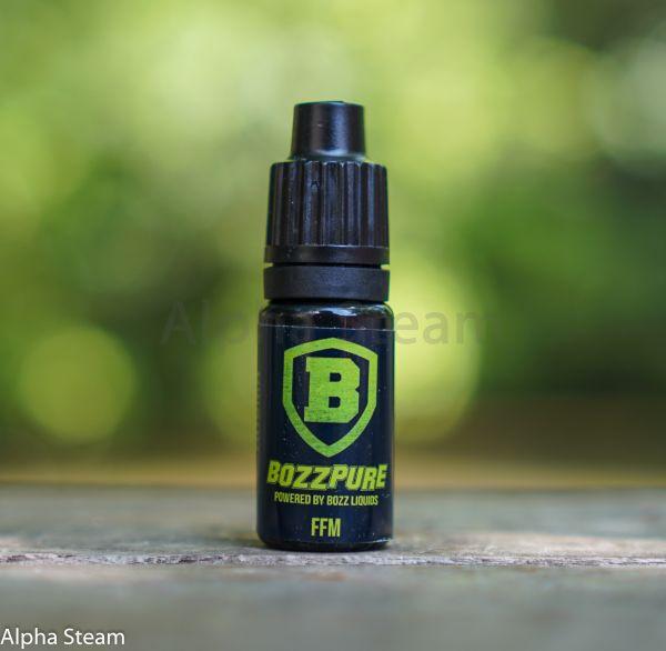 Bozz Pure - FFM Aroma 10ml