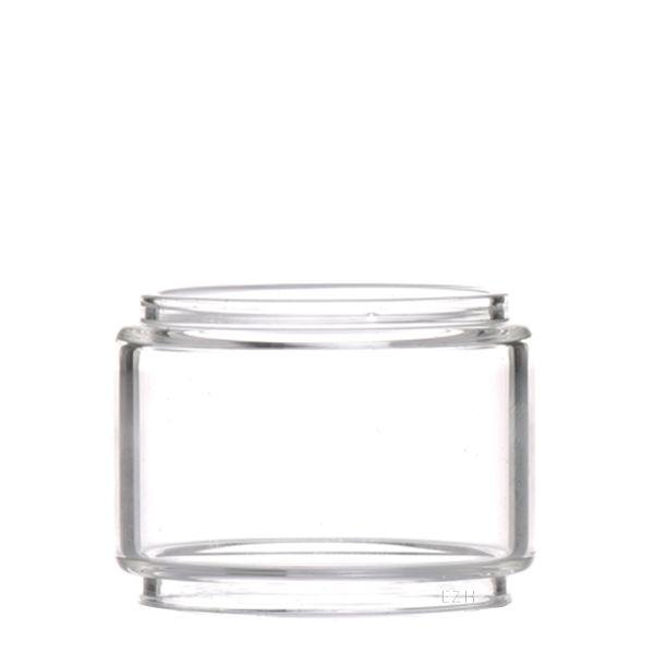 Wotofo - nexM Pro Bubble Ersatzglas 6ml