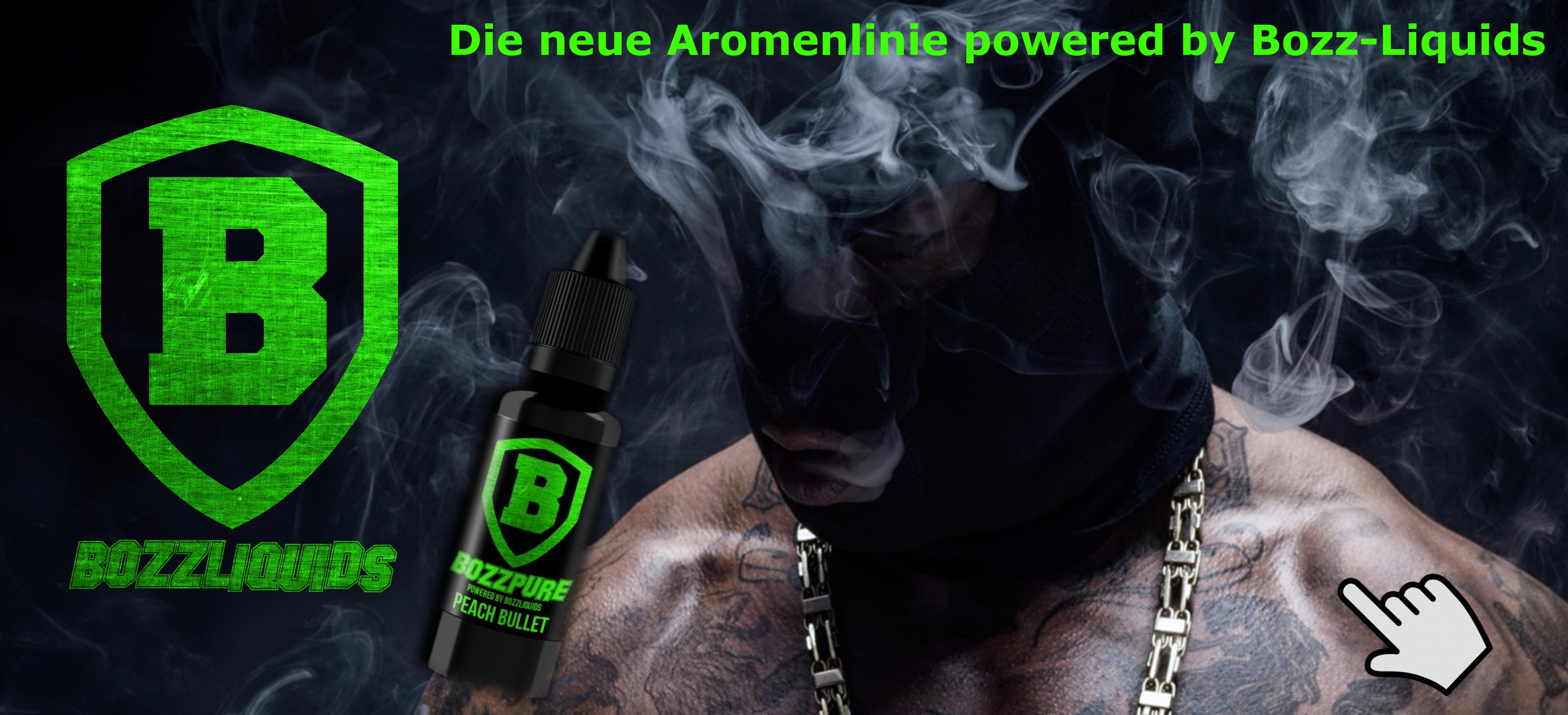 bozz-aroma-banner