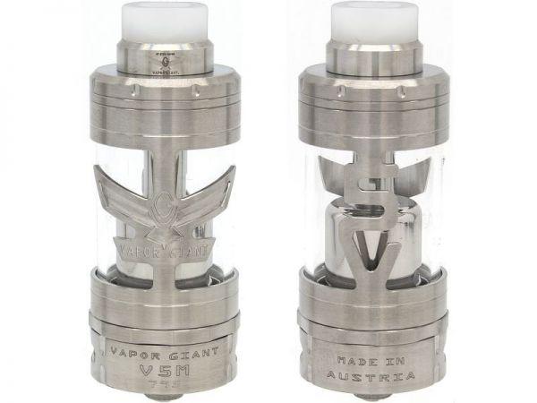 Vapor Giant V5 M