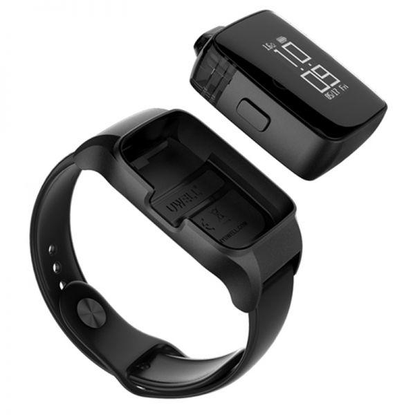 Uwell - Amulet Vape Watch Pod System 2ml 370mAh