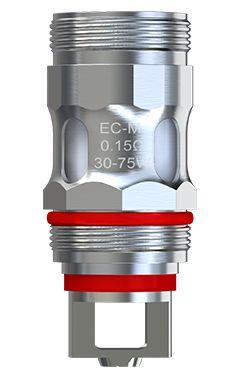 Eleaf - Melo Strip Coils EC-M 0,15 Ohm