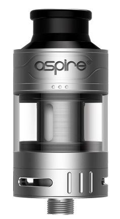 Aspire - Cleito PRO Tank