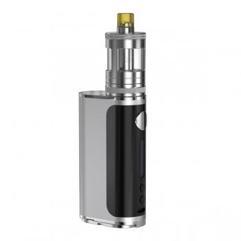 Aspire - Nautilus GT + Glint Mod MTL Kit 3ml