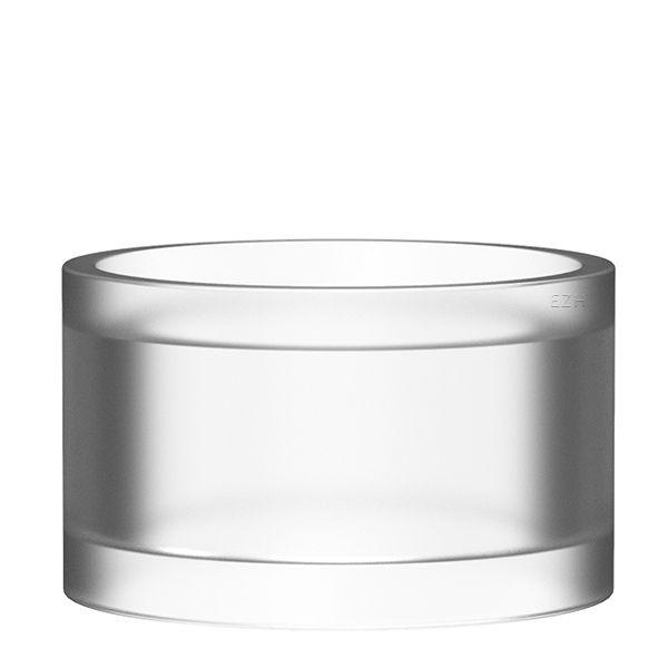 Wirice - Launcher PSU Ersatzglas 2ml