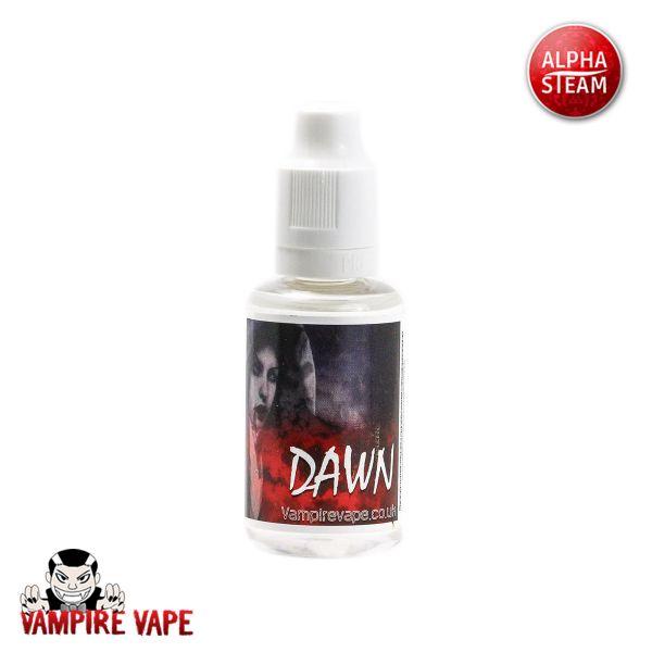 Vampire Vape - Dawn Aroma 30ml
