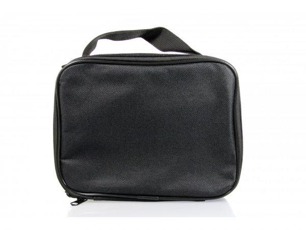 Dampfer Tasche Universal