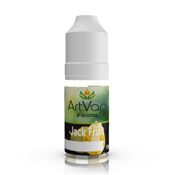 ArtVap - Jackfruit Aroma 10ml