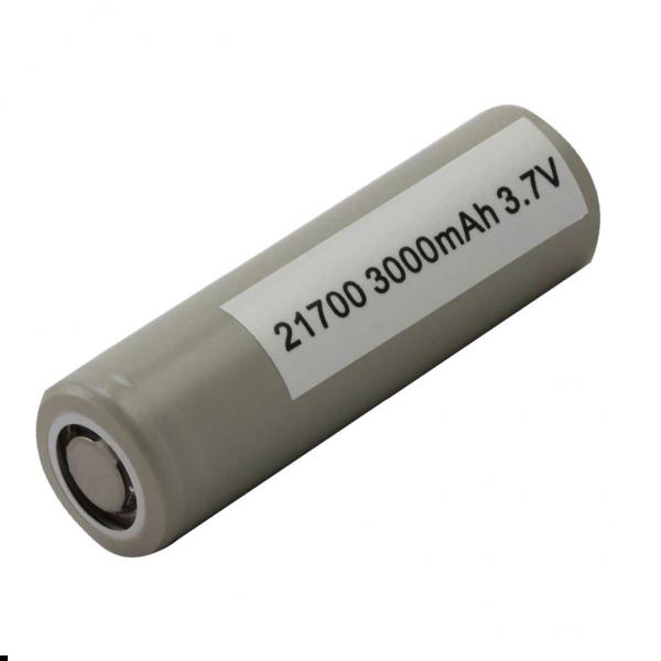 Samsung - INR21700 30T Akkuzelle