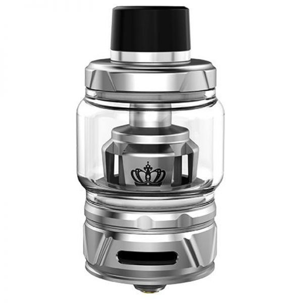 Uwell - Crown 4 Tank 6ml
