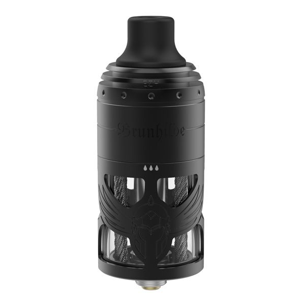 Vapefly - Brunhilde MTL Selbstwicklertank 5ml
