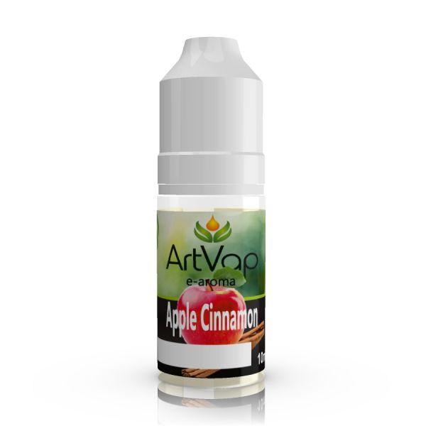 ArtVap - Apple Cinnamon Aroma 10ml