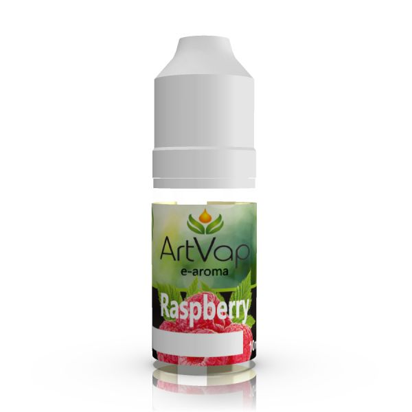 ArtVap - Raspberry Aroma 10ml