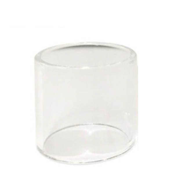 HellVape - Hellbeast Ersatzglas 4ml