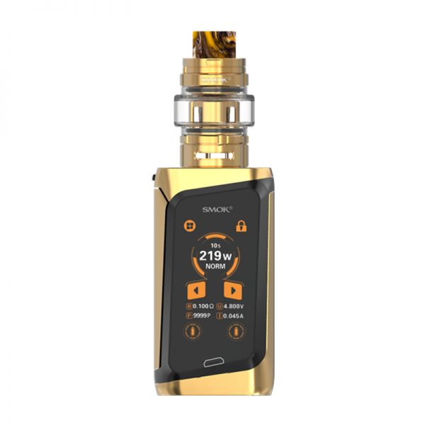 4er Premium Set LG HG218650Akku 20A 3000mAh Akkus für SmokAlien