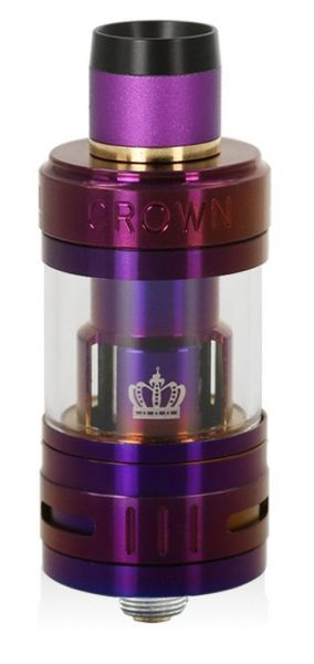 UWELL - Crown 3 Verdampfer