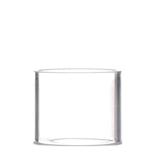 Wotofo - nexM Pro PCTG Ersatzglas 4.5ml