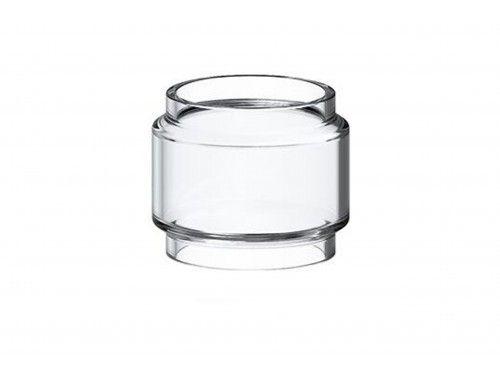 Vandyvape - Revolver RTA 5ml Glas