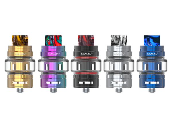 SMOK - TF 2019 Mesh Tank 6ml