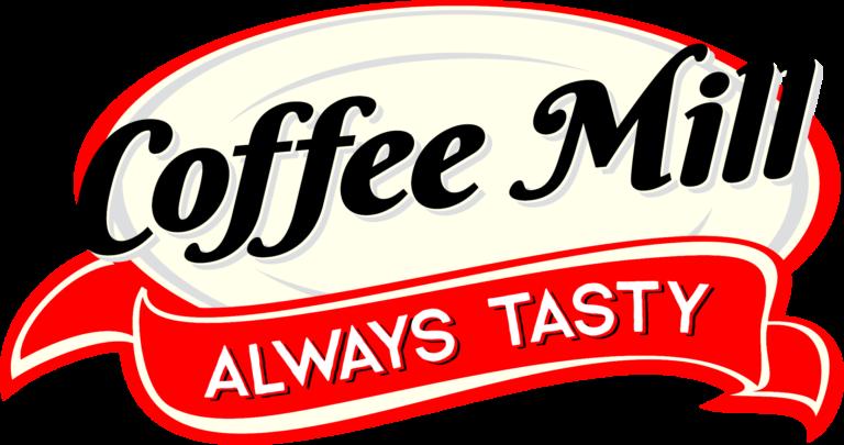 COFFEEMILL_LOGO_REDBLACK-768x405