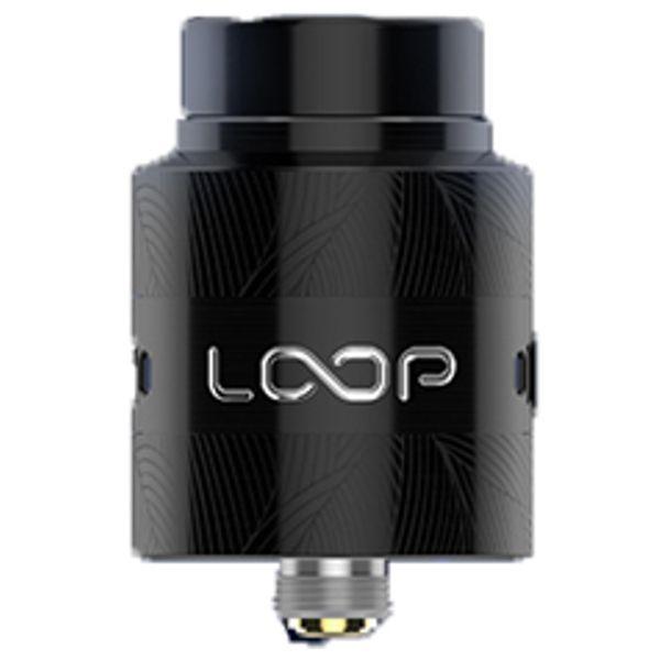 Geekvape - Loop V1.5 RDA