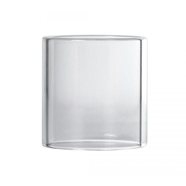 Hellvape - 424 RTA Ersatzglas 4ml