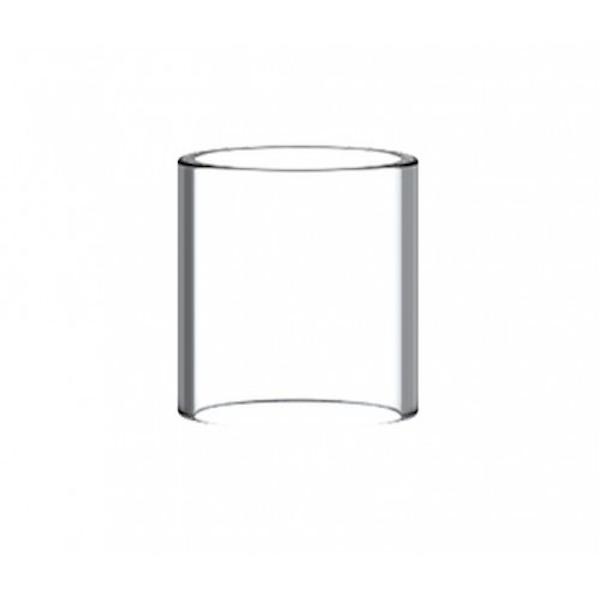 Ammit 25 RTA - Ersatzglas