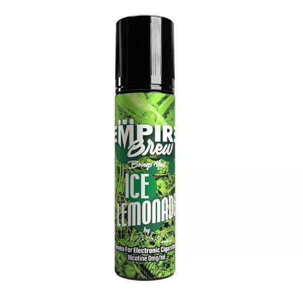 Empire Brew - Ice Lemonade Aroma 20ml Longfill