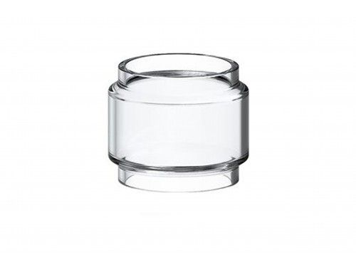 GeekVape - Z Nano Bubble Ersatzglas 3.5ml