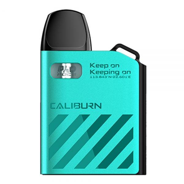 UWELL - Caliburn AK2 Pod Kit