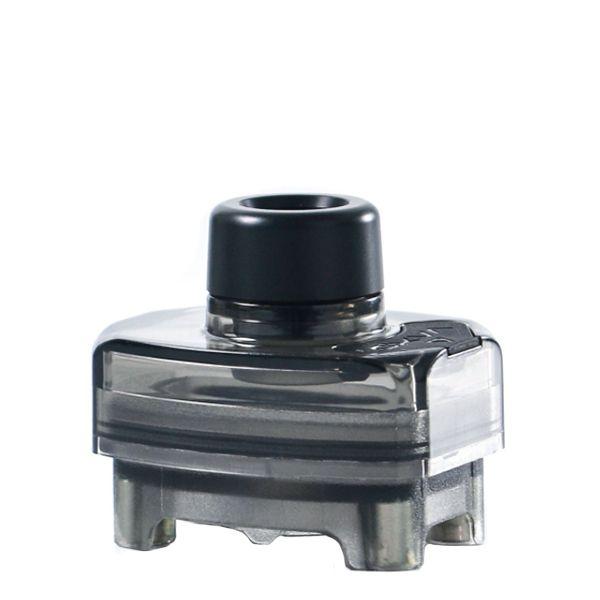 OXVA - Velocity Unipro Leerpod ohne Coil 2er Pack