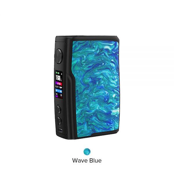 Vandy Vape - Swell 188W Akkuträger