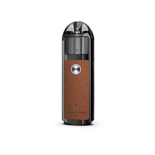 Lostvape - Lyra Podsystem 1000mAh 2ml